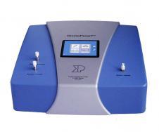 德国卡特新宝6娱乐用户注册登录治疗仪Ozomed Smart智能型 医用新宝6娱乐用户注册登录治疗仪