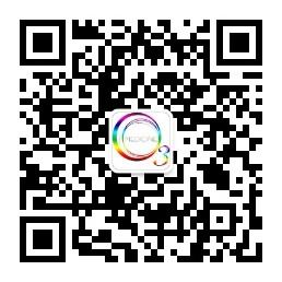 德国卡特新宝6娱乐用户注册登录官微二维码