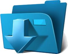 点击下载德国卡特新宝6娱乐用户注册登录治疗仪Ozomed basic操作说明简卡